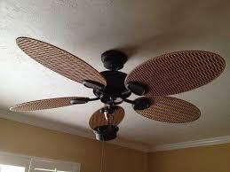 hamilton bay ceiling fan replacement blades elegant identify hampton so i can add light kit the home regarding 9