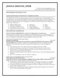 Resume Examples Wallpaper Home Design Ideas Hr Job Resume