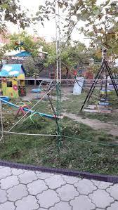 частный детский сад приглашает маленьких друзей от до лет  частный детский сад приглашает маленьких друзей от 1 6 до 6 лет комп в