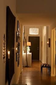entryway lighting elegant cool foyer home is where the heart is of entryway lighting unique