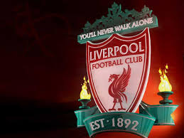 Liverpool Fc Logo Wallpaper Hd Logo Photo Shared By May