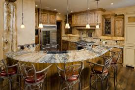 Small Kitchen Island With Sink 10 Kitchen Islands Kitchen Ideas Amp Design With Cabinets Islands