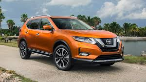 2018 nissan crossover. fine crossover 2018 nissan xtrail rear wallpapers intended nissan crossover