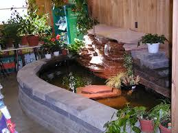 Pond Design 31 Best Peacefulness Images On Pinterest