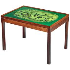 Why coffee tables are helpful? Round Carved Wood Coffee Table Page 1 Line 17qq Com