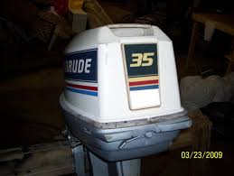 starter wiring hp evinrude page iboats boating forums 35hp evinrude 1980 jpg 63 9 kb 1 view