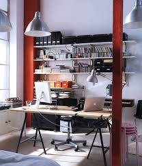 home office home office ikea. IKEA Small Home Office Ideas For Executive Design Style Ikea