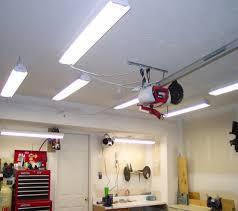 garage ceiling fan with light cute outdoor ceiling fan with light ceiling fans without lights