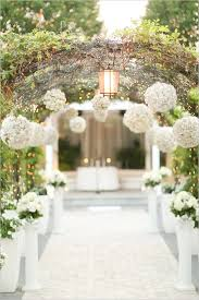 Luxurious Garden Wedding Reception Ideas For Fancy Design Plan 40 Gorgeous Garden Wedding Reception Ideas Design