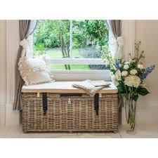 rattan storage bench. Beautiful Storage Product Information And Rattan Storage Bench W