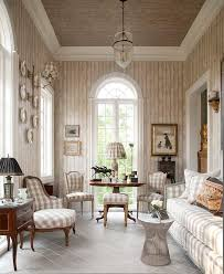 classy home furniture. classy home by hann builders furniture r