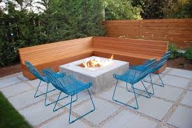 modern concrete patio designs. Concrete Patio Designs Beautiful Modern With Woodwork