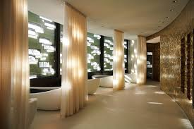 Ideas About Spa Decorations Restroom Gallery With Room Decor Spa Interior Design Ideas