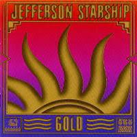 <b>Gold</b> (<b>Jefferson Starship</b> album) - Wikipedia
