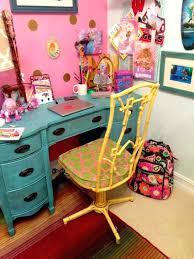 ice cream sandwich furniture. Ice Cream Sandwich Furniture. Great Bench 64 About Remodel Patio Furniture Ideas D