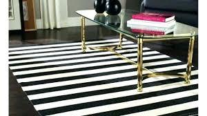 black and white rug ikea black and white area rugs black and white striped area rug black and white striped
