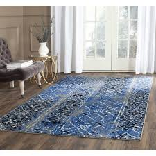 bohemian area rugs bohemian style area rugs bohemian area rugs costco bohemian area rugs bohemian area rugs for bohemian area rug collection costco