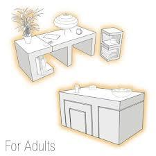 modular furniture definition. modren modular james howlett restyle transformer photo adult inside modular furniture definition
