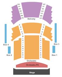 Celtic Tickets Ticketsmarter