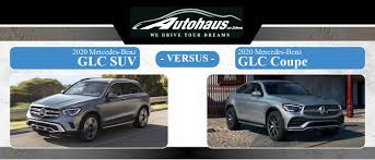 See actual dealer pricing from recent sales. 2021 Mercedes Benz Glc Suv Vs Coupe Interior Performance Technology