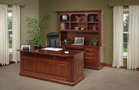 amaazing riverside home office executive desk. gallery of riverside allegro executive desk pictures desks for home office 2017 amaazing