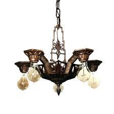 art nouveau chandelier art chandelier and medium size of art chandelier lights art crystal chandelier art art art nouveau polychrome chandelier