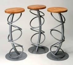 Viva bar stool cool curvaceous viva bar stool modern