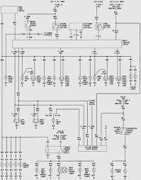 medtec ambulance wiring diagrams 1995 ford van turn signal wiring medtec ambulance wiring diagrams 1995 ford van turn signal wiring diagram wiring diagram for you all •