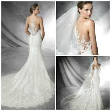 Cost Of Wedding Gowns In Uk