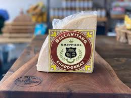 Import Cheese – The Dover Cheese Shop
