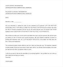 Offer Letter Acceptance Mail Format Business Proposal Email Sample Offer Letter Template Format