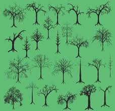 all fee download tree vector free download free vector downloadfree vector download