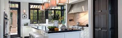 American Home Designers Concept New Decoration