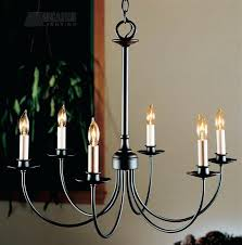 hubbardton forge chandelier clearance floor lamps table sconces pendants