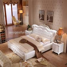 exotic bedroom furniture. Exotic Bed Frames, Frames Suppliers And Manufacturers At Alibaba.com Bedroom Furniture R