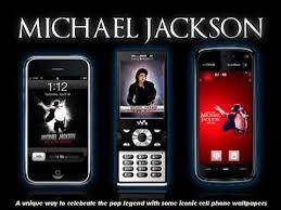 free michael jackson wallpapers you