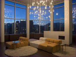 led lighting for living room. living room crystal lights for cheap ceiling lamps rustic dining lighting chandelier led