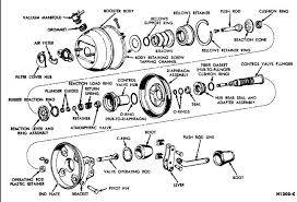brake booster diagram related keywords suggestions brake re i need a brake booster exploded view pics diagrams or anything i