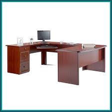 office depot computer desks. Office Depot Corner Computer Desk. Top 7 Desk Ideas Furniture Desks