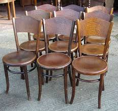 download wallpaper pallet furniture 1600x1202 shipping pallet. Download Wallpaper Pallet Furniture 1600x1202 Shipping Pallet. An Image Of Broadback Bentwood Chairs A Optionking.info Is Great Content!!!