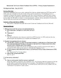 Sample Course Evaluation Form New Class Survey Template Course Evaluation Questions Docx Templates