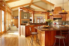 Arts And Crafts Home Design Inspiring Good Twin Cities Arts Crafts Home By  Susan Excellent