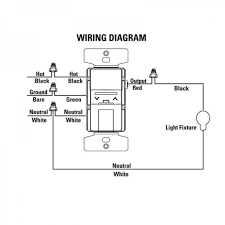 dimmer light switch wiring for wiring sensor dimmer switch doityourself com community forums