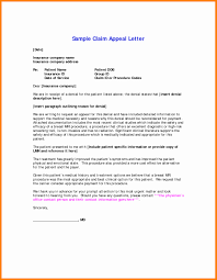 12 Awesome Sample Medical School Recommendation Letter