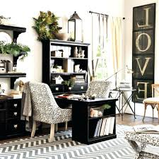 Ballard Design Home Office Impressive Ideas