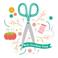Share Your Story With Us for National Quilting Month! &  Adamdwight.com