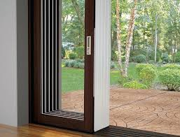 pella sliding patio doors 3 track sliding patio doors wen builders vinyl door multi pella sliding