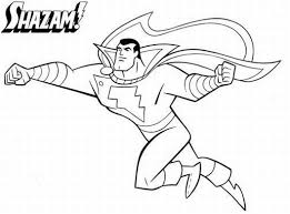 Small Picture Marvel Coloring Pages Coloring Pages To Print marvel colouring