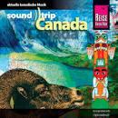 Soundtrip: Canada