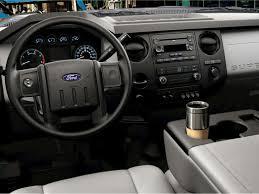 ford f350 interior 2017. 2016 ford f 350 truck xl 4x2 sd regular cab 8 ft. box 137 in f350 interior 2017